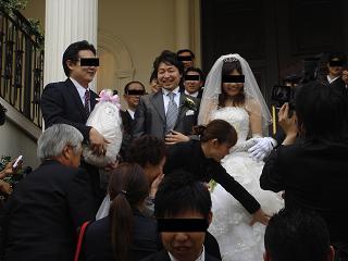 結婚式3.JPG
