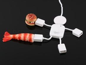 人形USB.jpg