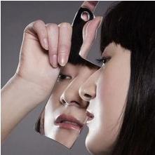 包丁鏡.jpg