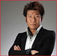鈴木正行.jpg